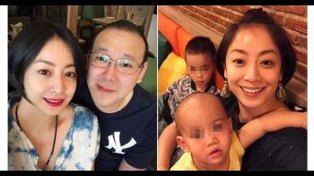 范筱梵結婚驚爆「是假的!」 夫百人斬極樂3人行片曝光