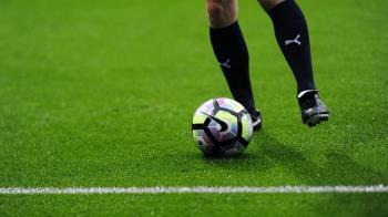 法國世足賽奪冠效應 35萬人苦等官方球衣