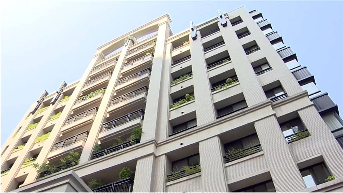 年輕人寧住大樓也不要透天?網:倒垃圾、收信完勝