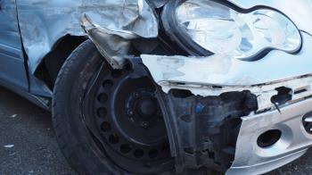 婦人倒車撞死幼女深感自責 檢方不起訴