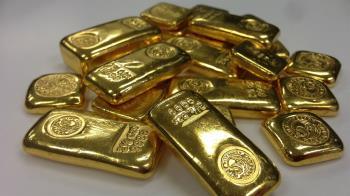 爭產反目!么女藏111條黃金突逝 兄為4千萬怒告4手足