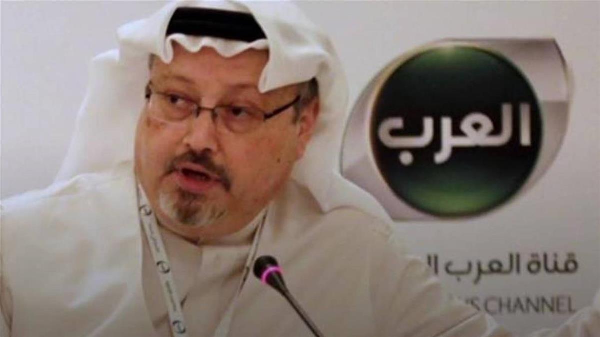 沙烏地官員:記者在特殊任務中喪命 王儲不知情