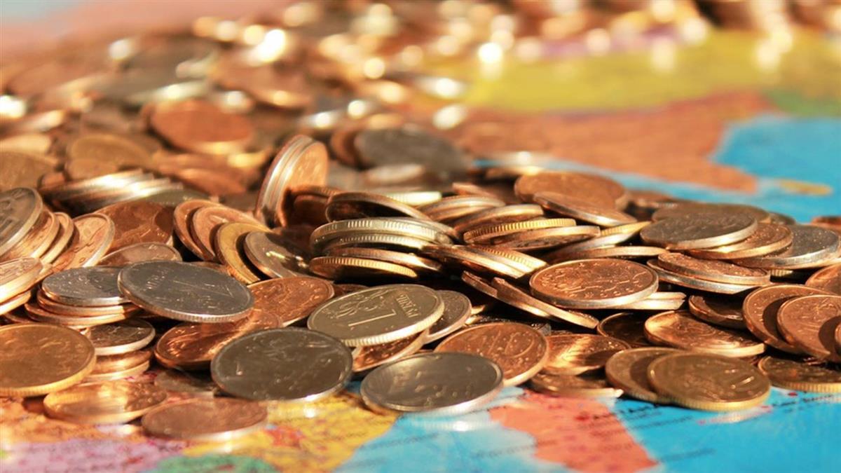 虛擬通貨交易平台業者要繳稅 3年來已繳1400萬