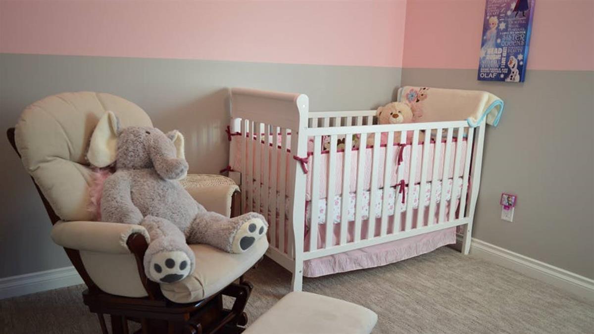 女嬰疑遭生父傷害送醫不治 死因非窒息