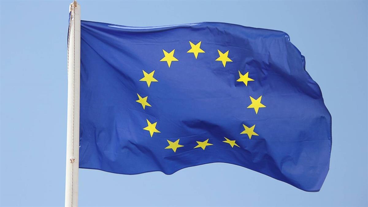 35名頂尖獲獎學者連署 警告脫歐對科學界衝擊