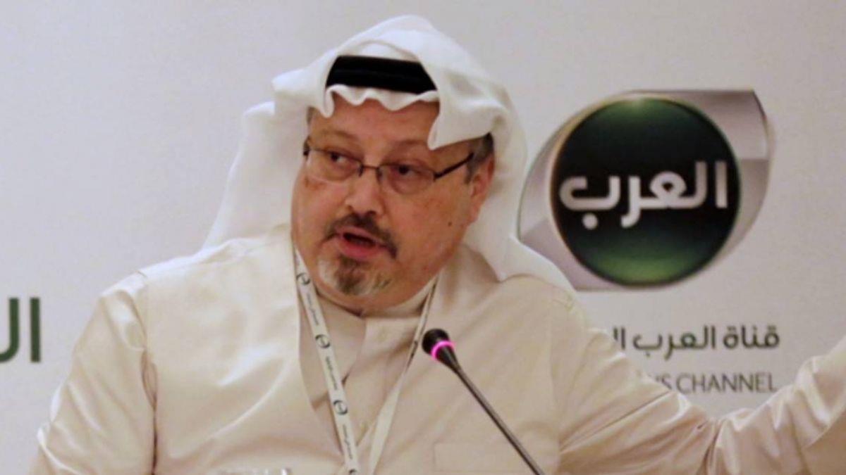 沙烏地殺害記者 加德願停止軍售 法不願表態