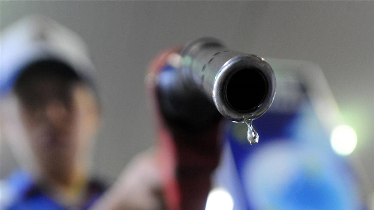 中油159座加油站曾用問題油 賠償方式看這裡