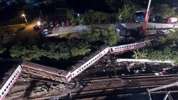 證實人為疏失!普悠瑪翻覆 台鐵:駕駛沒通報關閉ATP