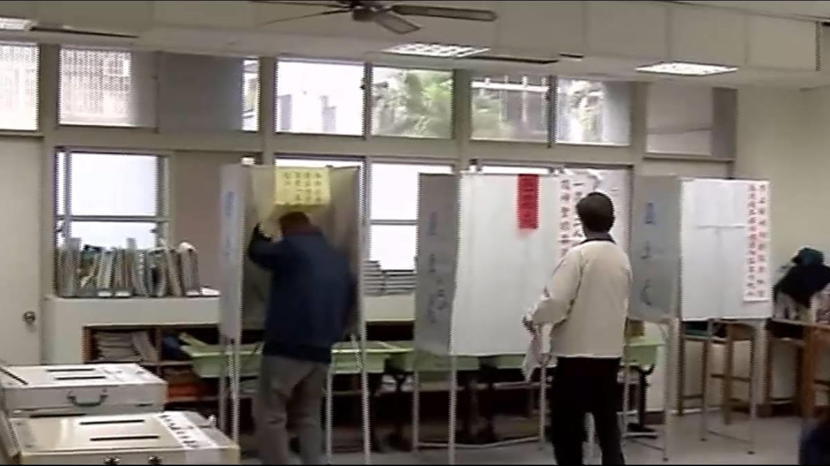 澎湖縣長選舉首傳賄選 參選人30萬元交保