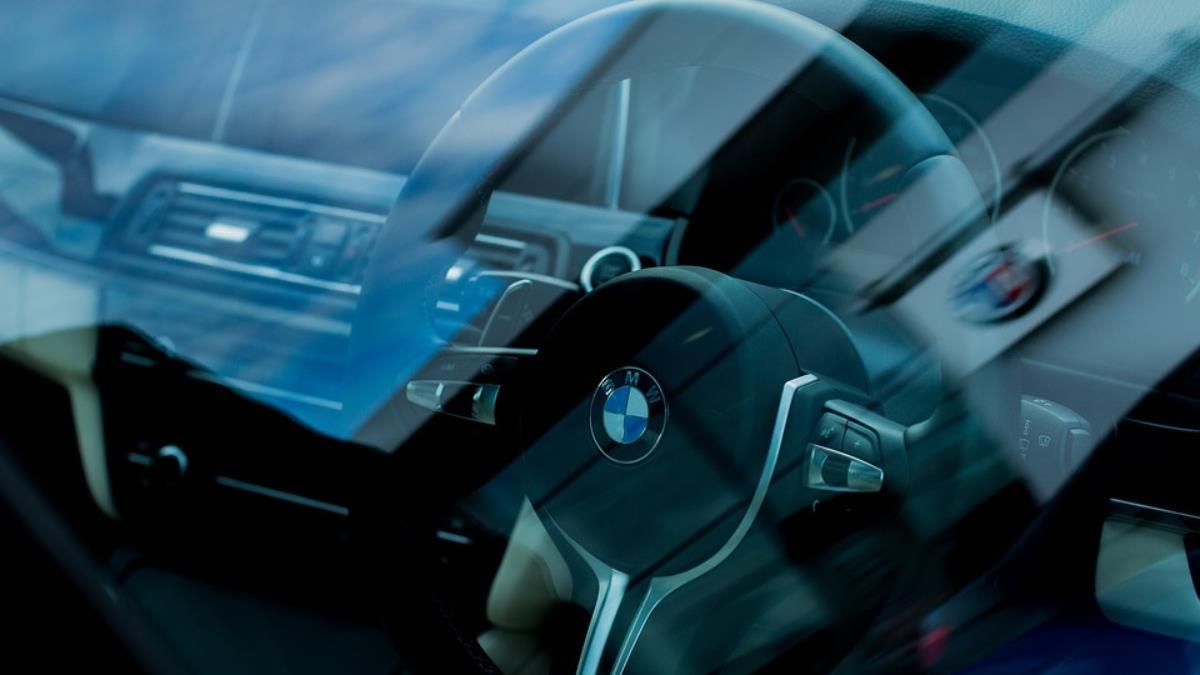 車主注意!BMW擴大召回百萬輛柴油車 排氣系統恐起火