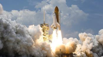 美國太空部隊 彭斯:2020年前逐步成形