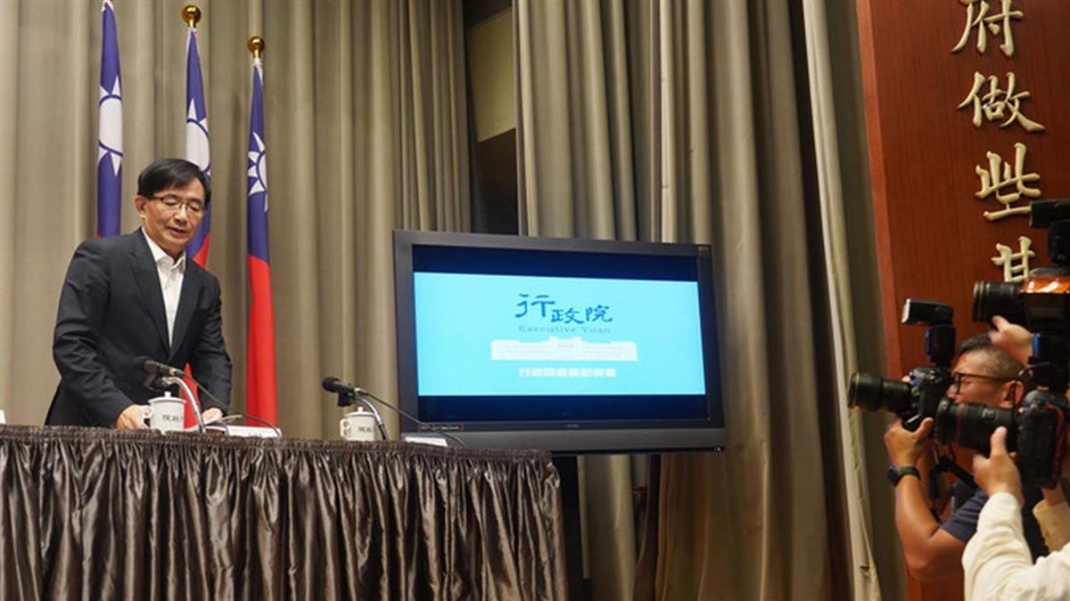 普悠瑪事故調查 吳宏謀:台鐵不應發布不成熟判斷