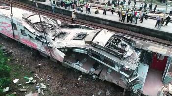普悠瑪釀18死!鐵道學會模擬調查 出軌主因曝光