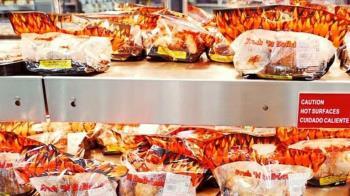好市多烤雞「年虧8億」也要賣 背後吸金手法曝光!