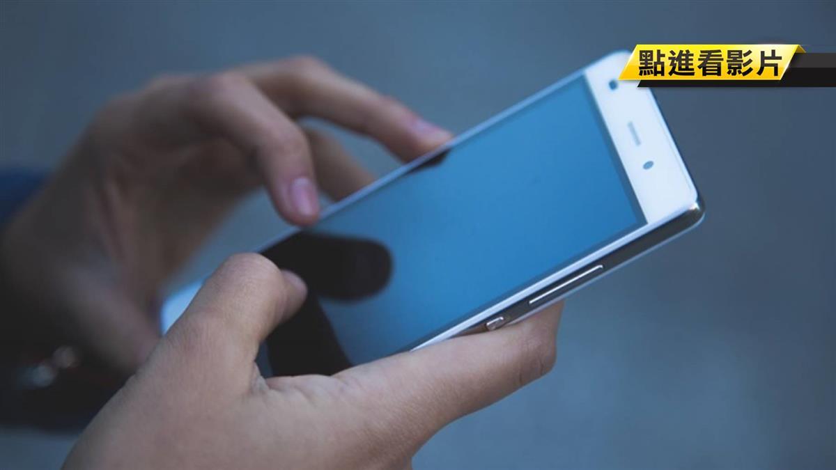 專家揭手機易壞「11地雷」 這習慣99%人都做錯了