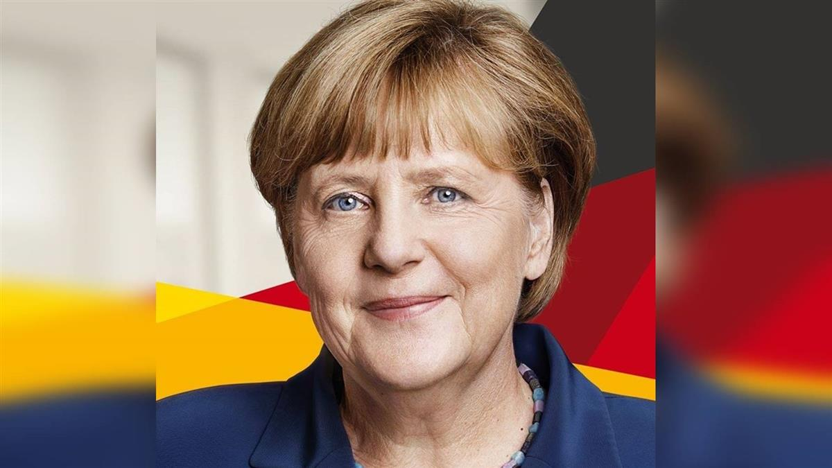 叱吒歐洲政壇十餘載 梅克爾踏出下台第一步