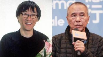 BBC票選百大外語片 侯孝賢楊德昌入榜