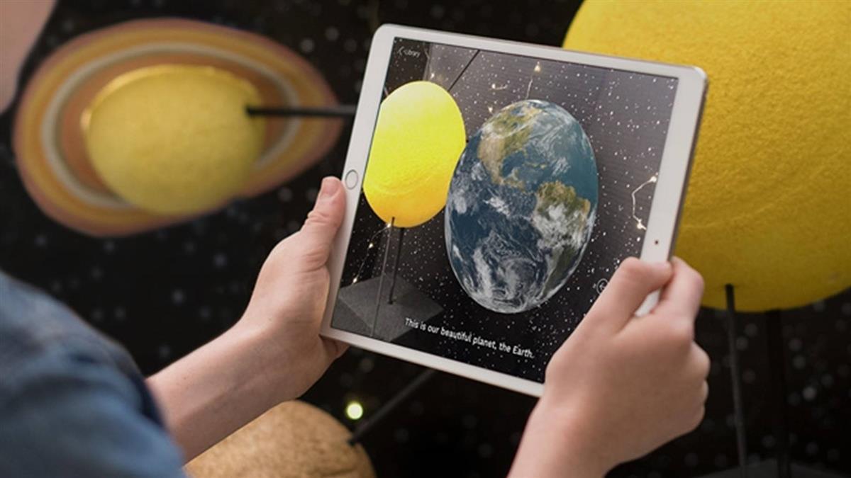 蘋果衝業績  Mac與iPad都吹漲價風