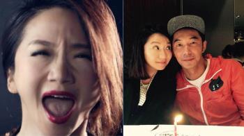 等了好久!49歲陶晶瑩無預警爆喜訊 給粉絲大驚喜
