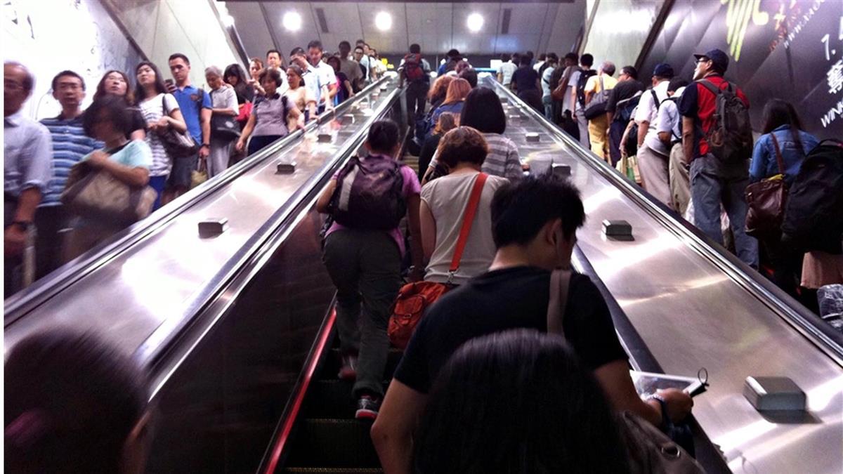 BBC旅遊版報導 談台灣不好意思文化