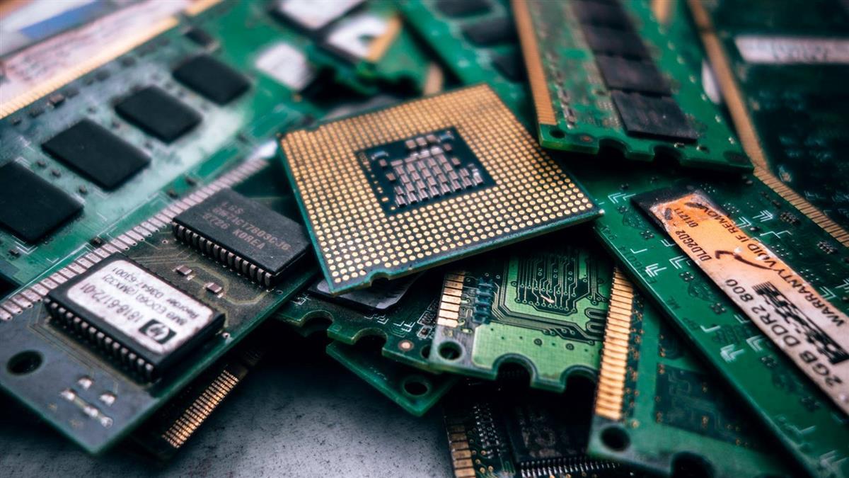美控聯電與晉華竊密 半導體業者:台廠宜低調