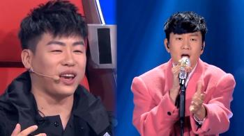 林俊傑唱《延禧》片尾曲 中西版網嘆:單曲循環中