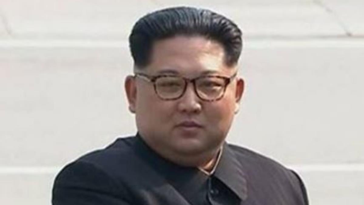 北韓籲美解除制裁 揚言恢復發展核武