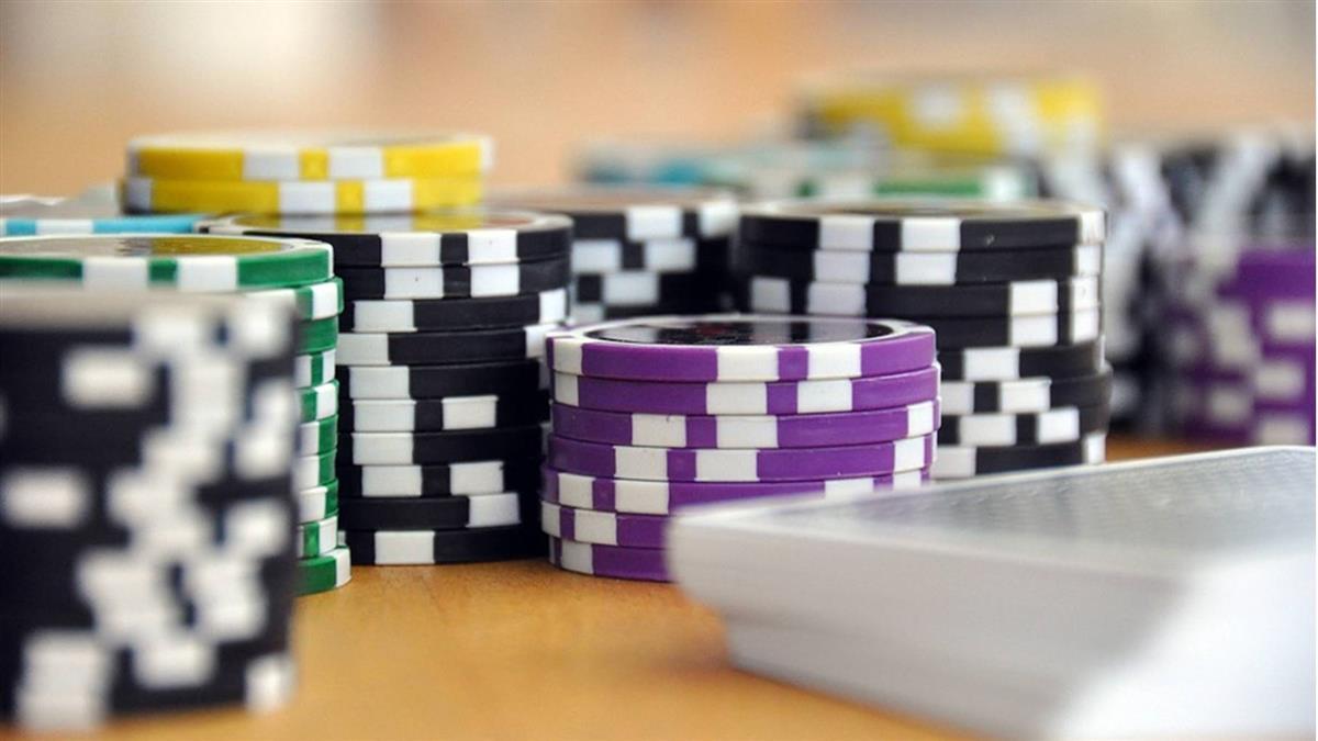 在菲賭場欠高利貸 台人被非法拘禁施暴