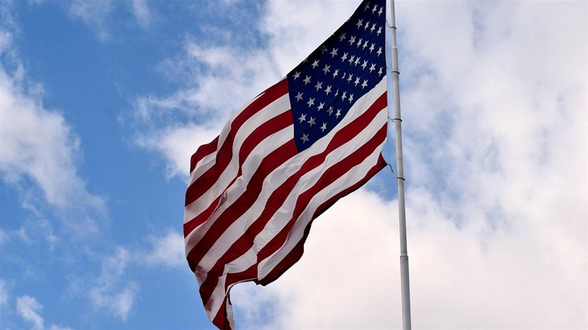 美國期中選舉將登場 選戰5大看點受矚目