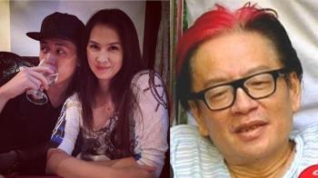 離婚高凌風後!49歲金友莊再爆喜訊 首度現身回應了