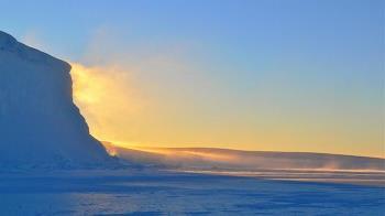 聯合國:臭氧層破洞每10年恢復1%到3%