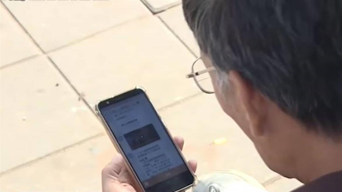 翁挺韓國瑜被友恐嚇…「當選就是你的忌日」下場好慘