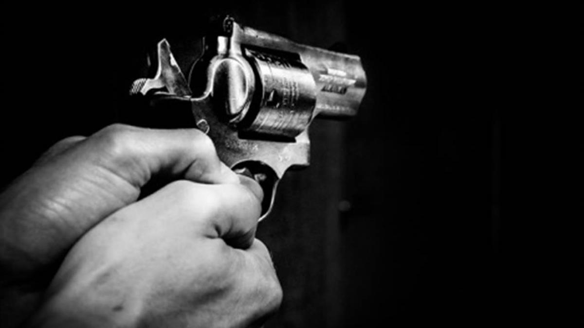 附近有持槍男子 佛州一投票所封鎖約40分鐘