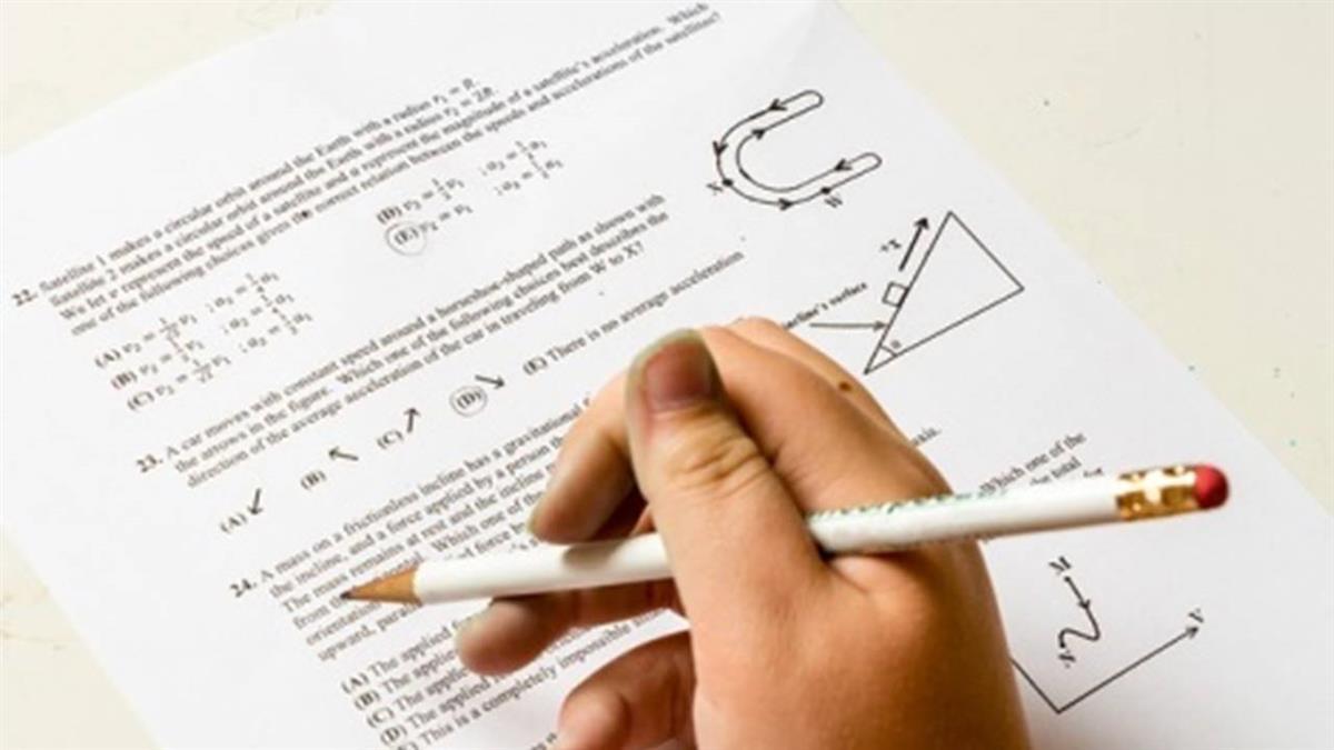 新住民第二代就學逾30萬人 占全體學生7%