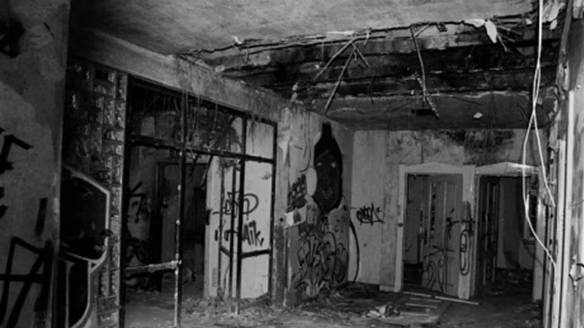 6房客同位置上吊!詭異凶宅屋主拒買家:怕成第7個