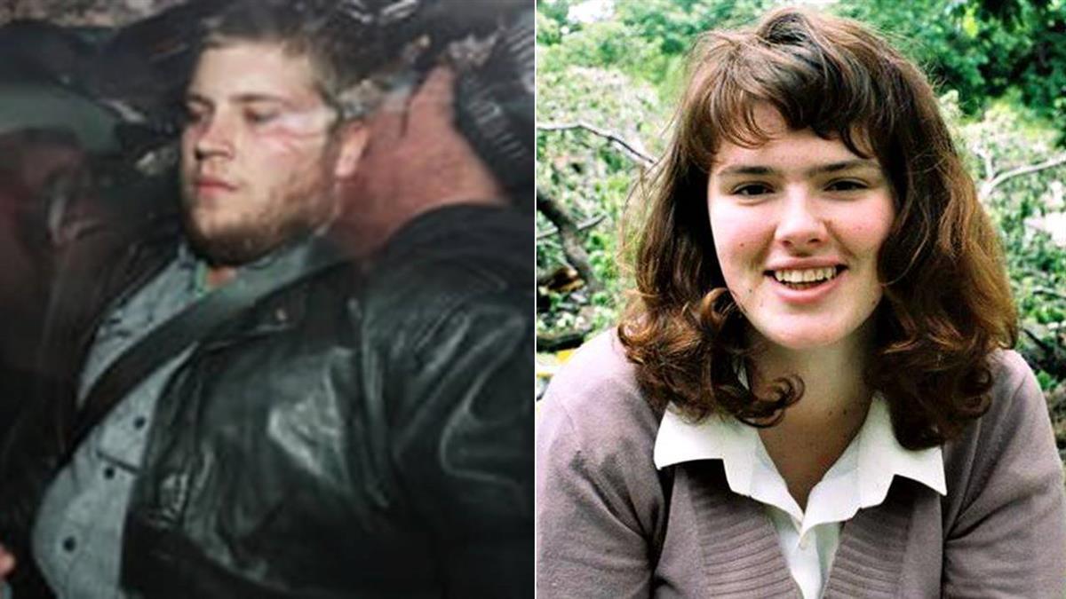 變態尾隨1小時!22歲女星差900M到家…慘遭性侵棄屍