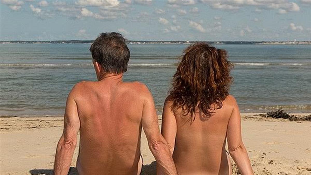 神秘海灘淪約砲景點!遊客驚見頂%%畫面…滿地保險套