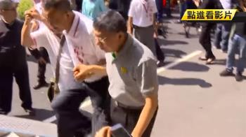韓國瑜、柯文哲人氣高 還外溢成「超級助選員」