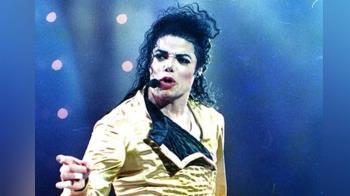 925萬元落槌!麥可傑克森首次巡迴演唱會黑外套售出