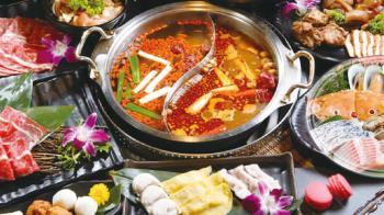 低價巴沙魚當「國宴多利魚」賣 馬辣火鍋挨罰