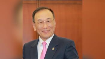 巴紐外交官涉酒駕 外交部:台灣對酒駕零容忍