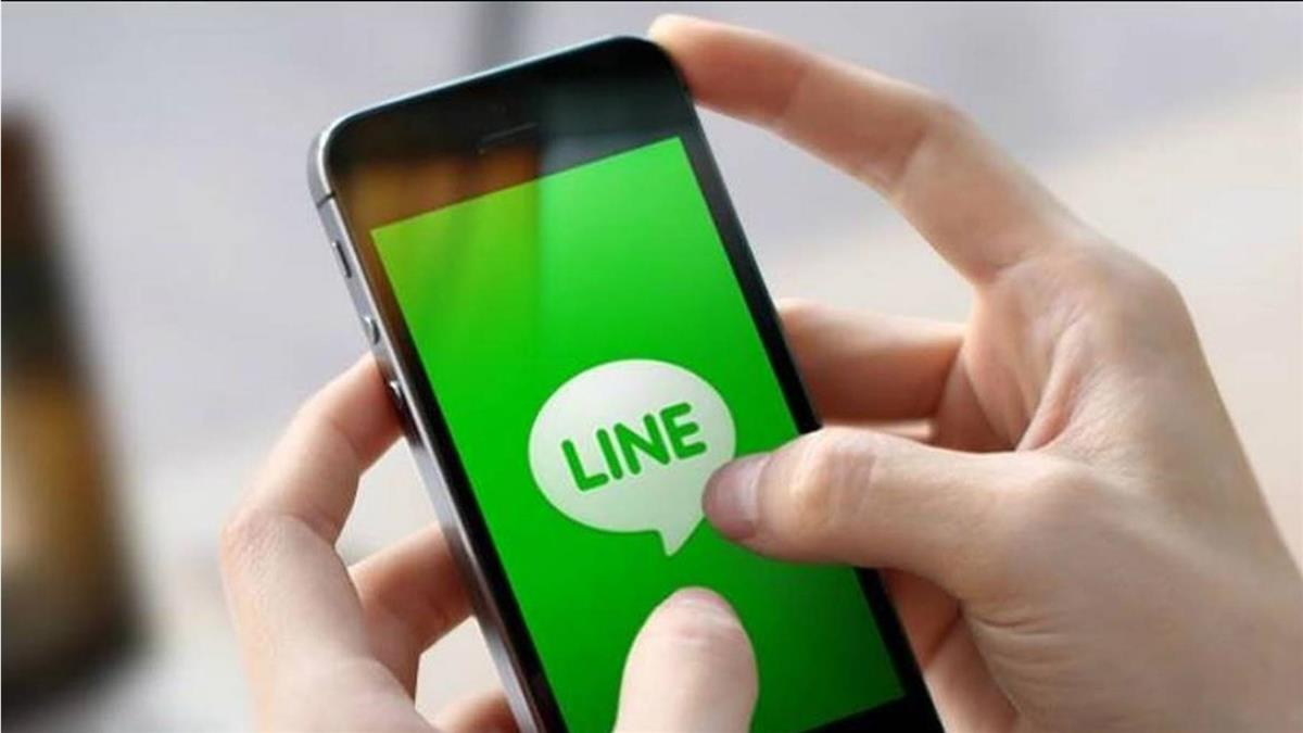 LINE進軍純網銀  公布4家金融業合作夥伴