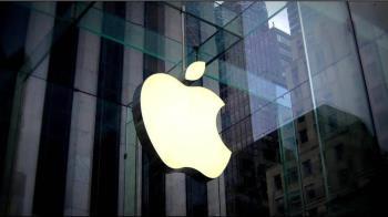 5G版iPhone傳新進展 英特爾提前公布5G數據機