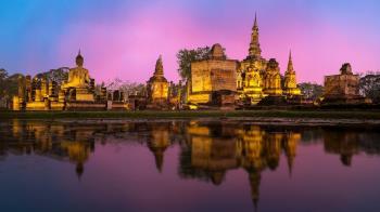 泰國落地簽免費明天上路 業者憂大排長龍