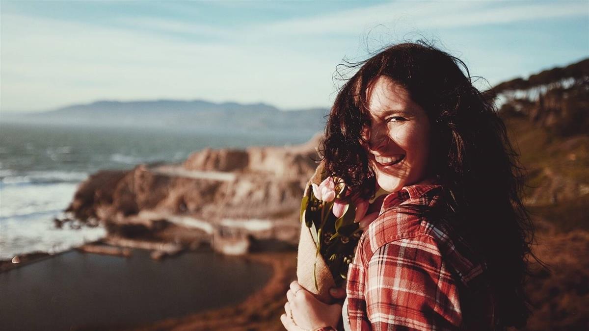 想被愛?成功女人都必須學會「愛自己」4大招