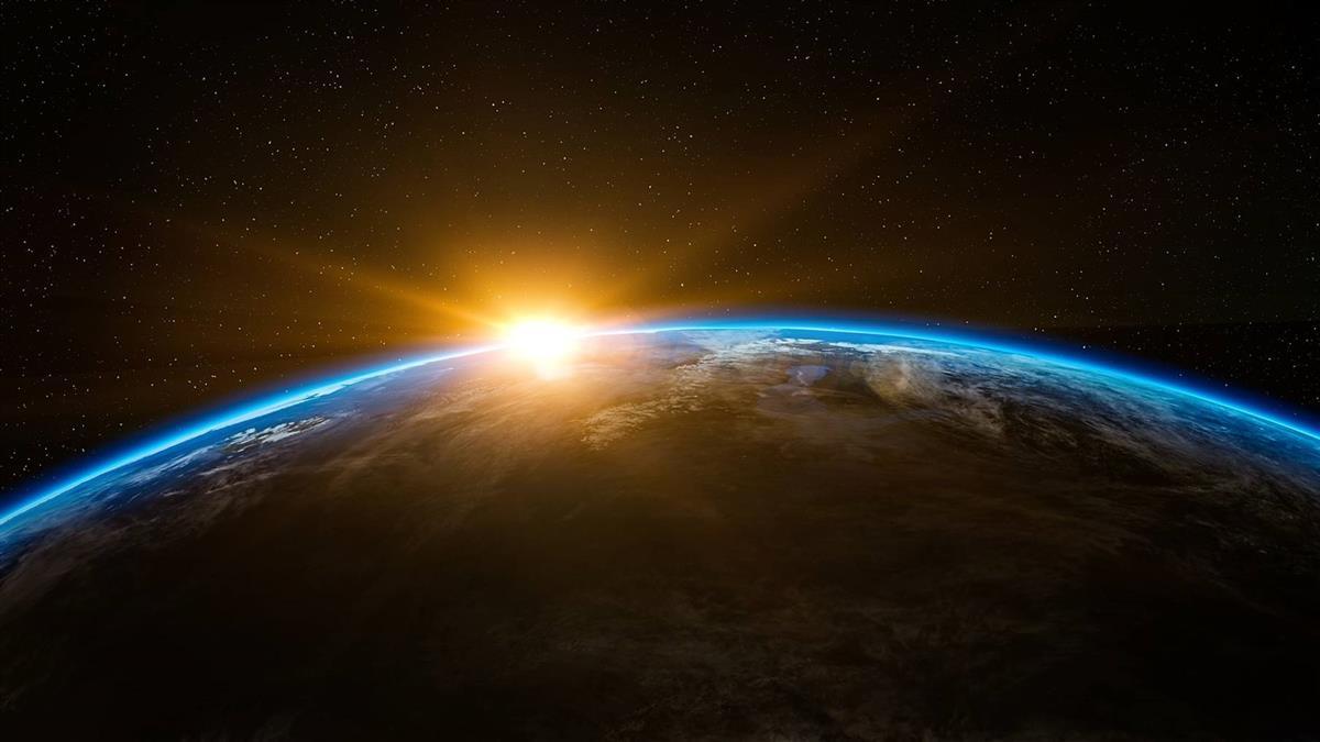 太陽系後花園發現超級地球 距離僅6光年