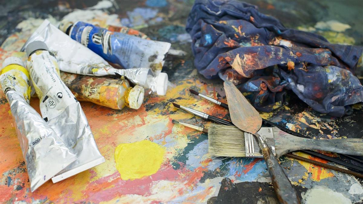 台男塗鴉越南民房牆壁 遭罰款且恐遣返