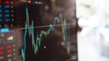 美股同步收高 蘋果大漲逾2%