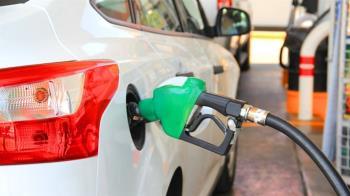 油價下週估連5跌 汽柴油調降7角