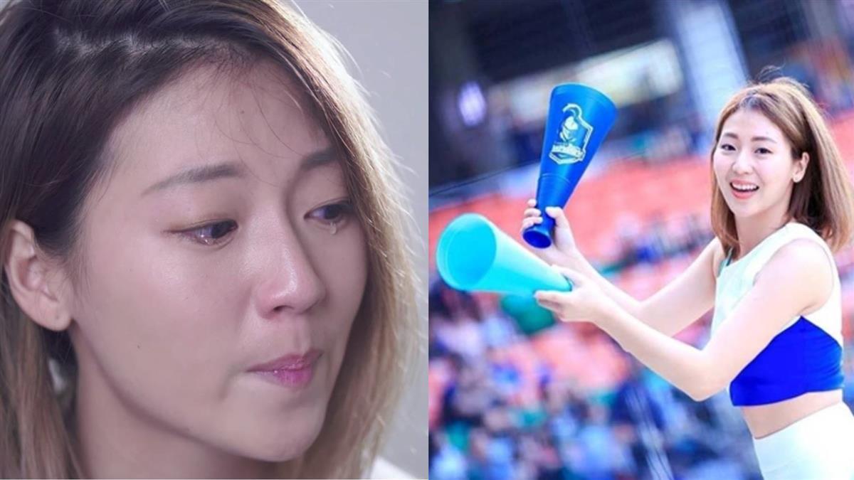 「北漂正妹」道歉了!韓國瑜廣告惹議 300字訴真相